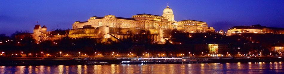HungaryHoliday Accommodation and Long Term Rentals