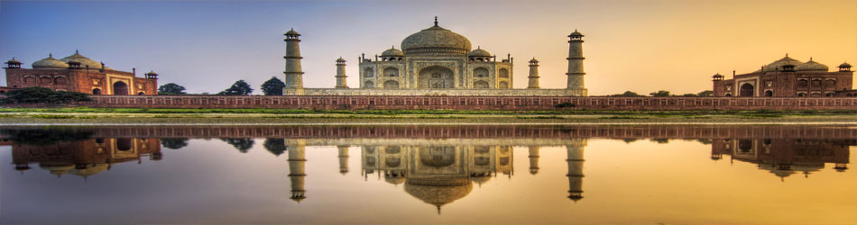 IndiaHoliday Accommodation and Long Term Rentals