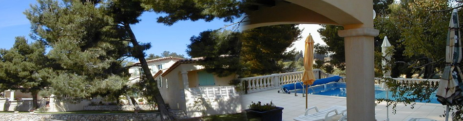 ,,Holiday Accommodation and Long Term Rentals