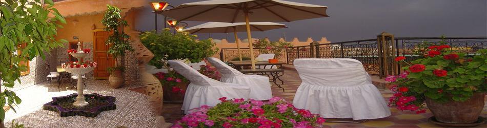 Morocco,MEDINA ,MARRAKECHHoliday Accommodation and Long Term Rentals