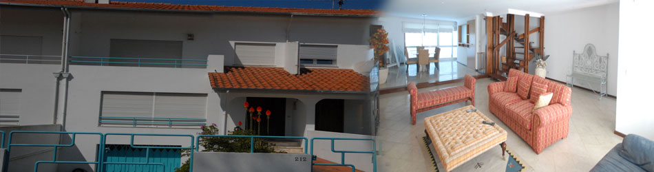 Portugal,North Oporto,Esposende Location & Hébergement de Vacances