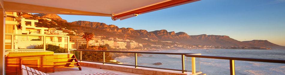 South Africa,Atlantic Seaboard,Cape TownVakansie Verblyf & Akkommodasie Verhurings