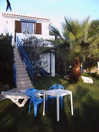 Alojamento - Apartamentos - Plot for development seafront 1 detached villa in Obidos Lagoom - Silber Coast Portugal - ID 6478