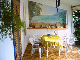Food & Beverages - Restaurants - Kais - ID 497