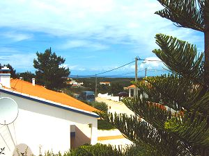 Alojamento - Apartamentos - Plot for development countryside near Obidos - Silver Coast Portugal - ID 6490