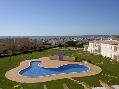 Alojamento - Apartamentos - Detached villa with 3 bedrooms in close to the beach - ID 4467