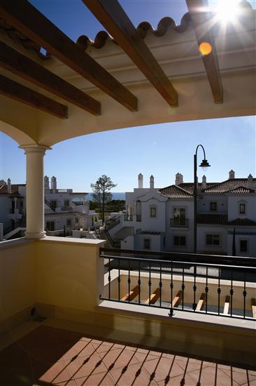 Alojamento - Apartamentos - BEAUTIFUL FARME IN CENTRE OBIDOS CASTEL / SILVER COAST - ID 6715