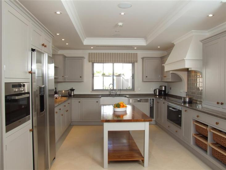 Alojamento - Casas, Chalés, Cottages & Moradias - New Villa - ID 5737