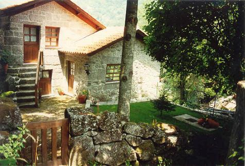 Real Estate - Sales - Houses - SOLD!!   Cosy Country House to feel at home. Very good Price!! - ID 4864