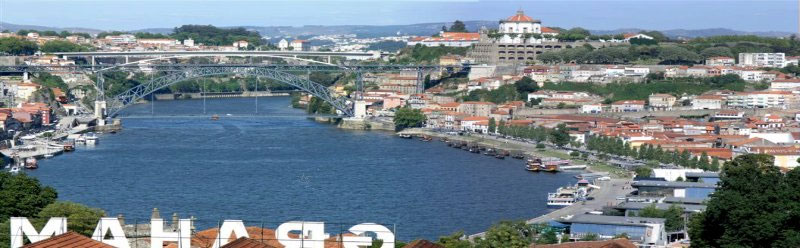 Porto - Alojamento - Alojamento Self Catering - Apartment in Porto - ID 7107