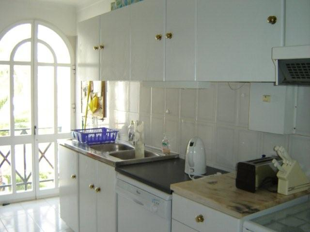 Alojamento - Alojamento Self Catering - Stunning Villa with large plot countryside - Silver Coast Properties - ID 4655