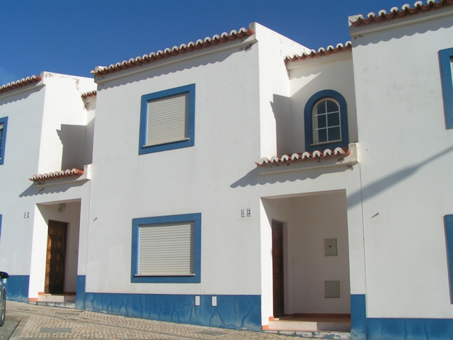 Alojamento - Casas, Chalés, Cottages & Moradias - Silver Coast Properties - Beautiful villa near Obidos - ID 4746