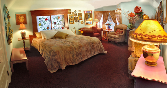 Bed And Breakfast Los Angeles 28 Images Cinema Suites Bed And Breakfast 21 Foto Bed Los