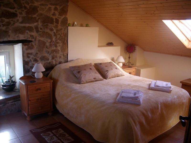 Alojamento - Casa de Hospedes - Villa with luxury finishings - ID 5193