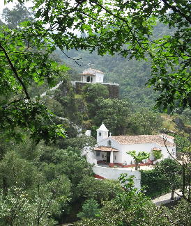 Alojamento - Apartamentos - 3 Fantastic Rural Villas currently run as Business - ID 6772