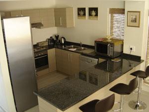 Wellington Apartments For Rent Long Term