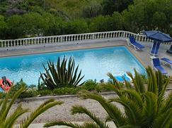 Real Estate - Sales - Villas - Modern Villas in a quiet place with mountain views - Portugal Silver Coast - ID 5635