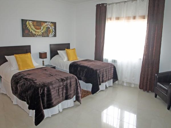 Alojamento - Aventura, Outdoor & Desporto - 3 bedrrom Villa located in Carvoeiro - ID 6224