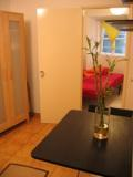 LISBON - Alojamento - Alojamento Self Catering - CHEAP FLAT IN LISBON CENTERTOWN - ID 7057