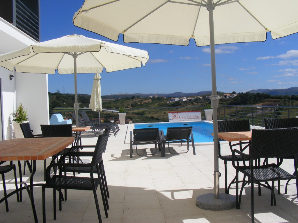 Real Estate - Sales - Apartments - Great apartments for sale in Peniche - Portugal Silver Coast - ID 5895