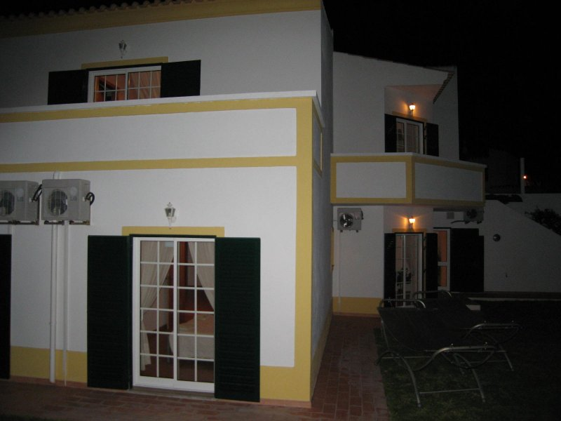 Albufeira - Alojamento - Casas, Chal�s, Cottages & Moradias - Casa do Prado Private Villa With Pool in Guia - ID 6928