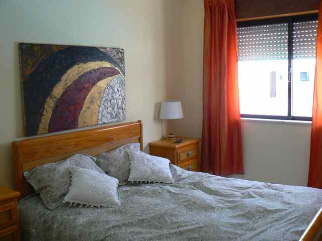 Alojamento - Apartamentos - Unigue small farm with a unuiqe mixure of old and modern style - ID 5469