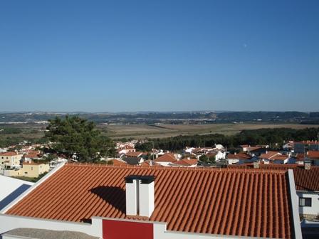 Alojamento - Alojamento Self Catering - Property for sale in Vilamoura - ID 6027