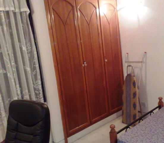 Rent Com: Full Furnished Apartment DhakaBangladesh