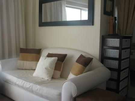 Wellington Apartments For Rent Short Term