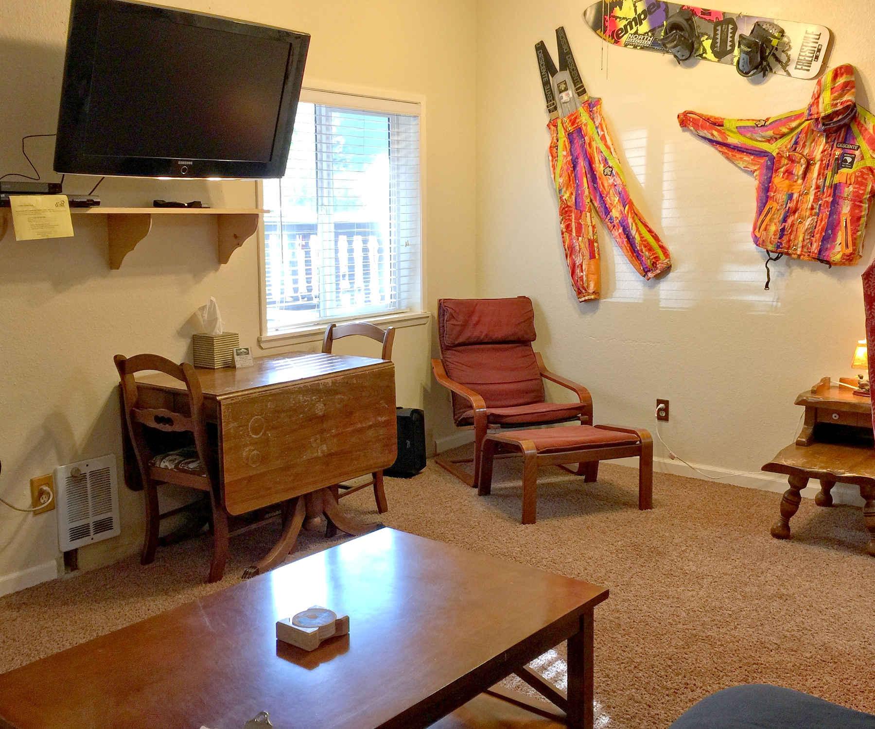 Rent Com Contact: Self Catering, Villas, Apartments
