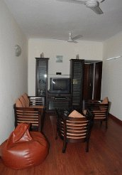 Holiday Rentals & Accommodation - Apartments - India - Haryana - DLF