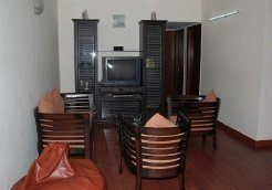 Apartments to rent in DLF, Haryana, India