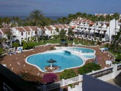 Holiday Rentals & Accommodation - Holiday Apartments - Canary Islands - Tenerife - Las Americas