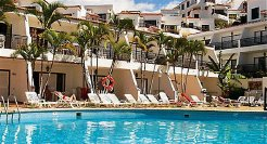 Holiday Rentals & Accommodation - Holiday Apartments - Canary Islands - Tenerife - Los Cristianos