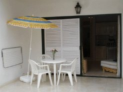 Holiday Apartments to rent in Los Cristianos, Tenerife, Canary Islands