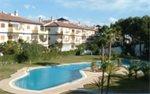 Holiday Rentals & Accommodation - Holiday Apartments - Spain - Costa Blanca - Orihuela Costa