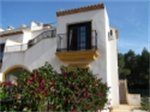 Holiday Rentals & Accommodation - Holiday Apartments - Spain - Costa Blanca - Pinar de Campoverde