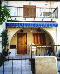 Holiday Rentals & Accommodation - Holiday Homes - Spain - Costa Blanca - Alicante