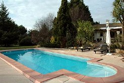 Villas te huur in Beziers, Languedoc Roussillon, France