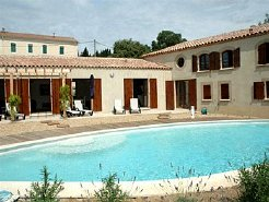 Holiday Rentals & Accommodation - Villas - France - Languedoc Roussillon - Narbonne