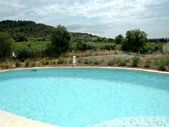 Villas to rent in Narbonne, Languedoc Roussillon, France
