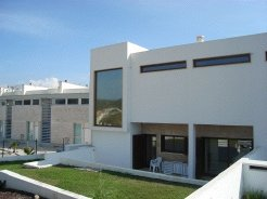 Holiday Rentals & Accommodation - Villas - Portugal - Silver Coast - Foz do Arelho