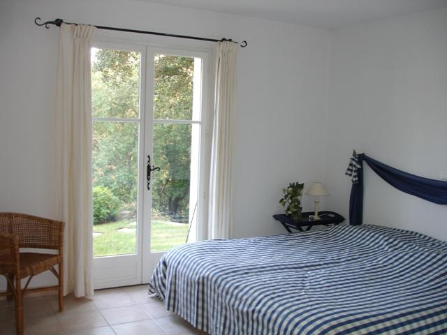 Holiday Rentals & Accommodation - Villas - France - Provence Alpes Cote d'Azur - Valbonne
