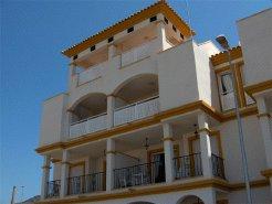 Holiday Rentals & Accommodation - Apartments - Spain - La Manga Del MarMenor - La Union