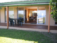 Holiday Rentals & Accommodation - Beach Cottages - South Africa - Garden Route - Plettenberg Bay