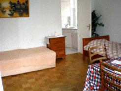 Holiday Rentals & Accommodation - Apartments - Germany - Hamburg - Hamburg