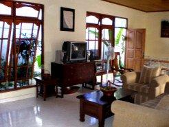 Vakansie Wonings te huur in Denpasar - Sidakarya, Bali, Indonesia