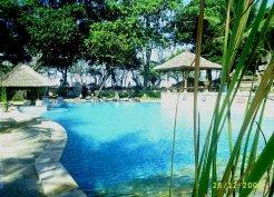 Beach Resorts to rent in Denpasar - Legian, Bali, Indonesia