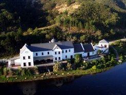 Verhurings & Vakansie Akkommodasie - Vakansie Wonings - South Africa - Garden Route - Plettenberg Bay
