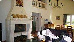 Villas to rent in Artignosc, Provence, France